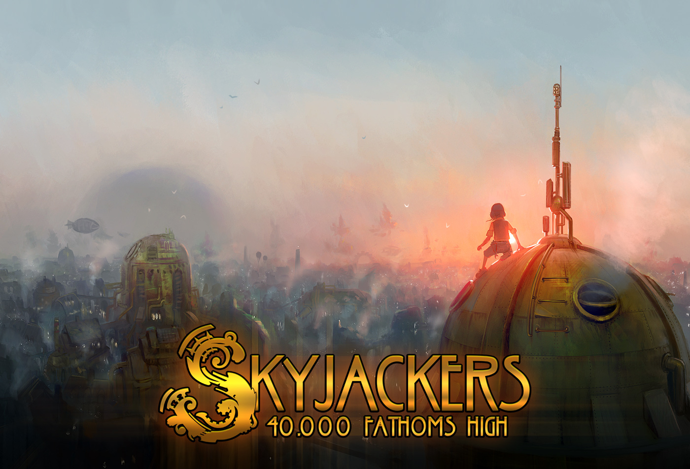 skyjackers_splash