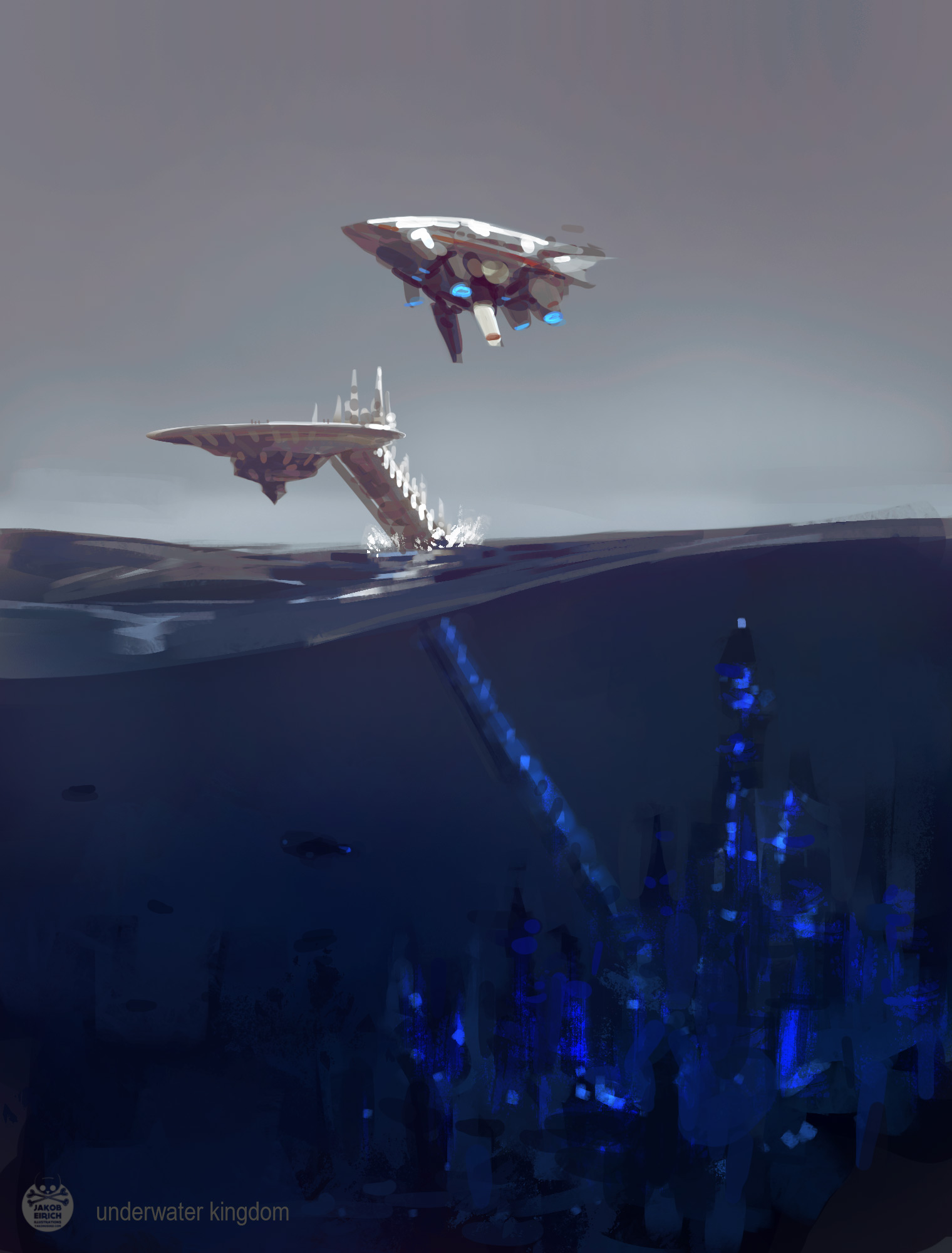 underwaterkingdom