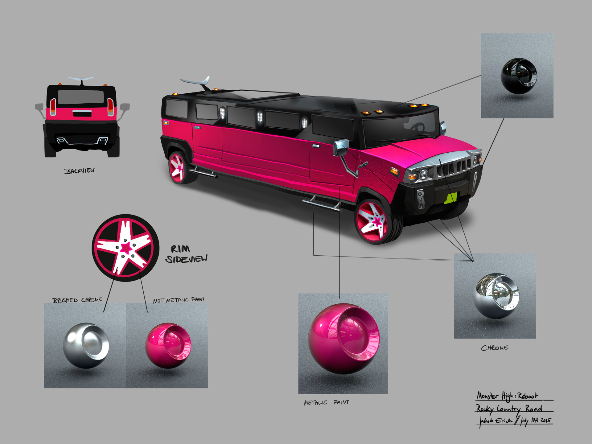 jakob-eirich-rocky-country-rox-props-hummer-2